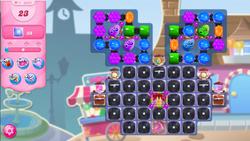 Level 6261 V2 Win 10