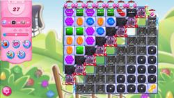 Level 6334 V2 Win 10