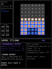 172Dw Blueprint