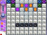 Level 146/Dreamworld