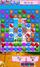 Level 2010/Versions