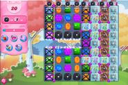 Level 5025