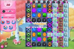 Level 5025 V2 HTML5