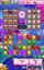 Level 1244/Versions