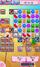 Level 2137/Versions