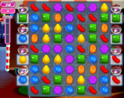 Level 265 Previous Version