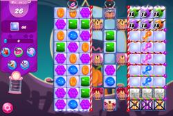 Level 5672 V4 Win 10