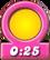 25-secs-timer