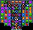 Level 671 Reality icon