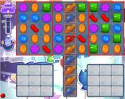 Dreamworld level 246 strategy tip