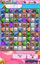 Level 1623/Versions