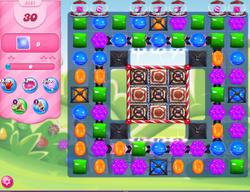 Level 3531 V2 Win 10