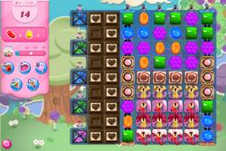 Level 3781 V3 Win 10