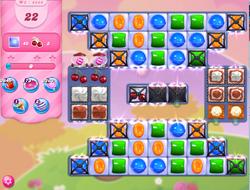 Level 4444 V1 Win 10