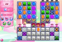 Level 4767 V2 Win 10
