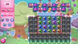 Level 6422 V1 Win 10