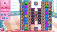 Level 6755