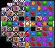 Level 997 Reality icon