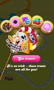 Trick or Treat Reward 3