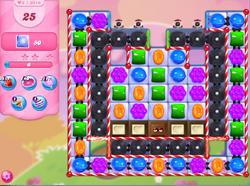 Level 3916 V1 Win 10