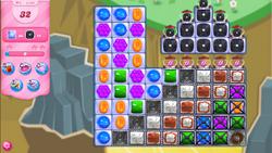 Level 4704 V2 Win 10