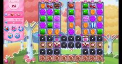 Level 4887 V1 Win 10