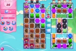 Level 5193 V1 Win 10