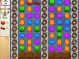 Level 160/Versions