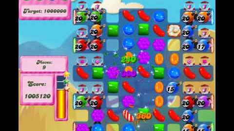 Candy Crush Saga Level 2700plus Group Level 2698 Add me on facebook