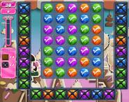 Level 1611 (Episode Placeholder Background)