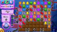 Level 319 dreamworld mobile new colour scheme (after candies settle)