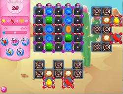 Level 4269 V1 Win 10