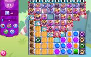 Level 4557