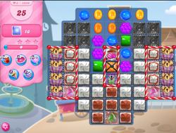 Level 5060 V1 Win 10