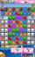 Level 1610/Versions