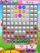 Level 1761/Versions