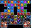 Level 335 Dreamworld icon