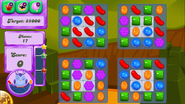 Level 33 dreamworld mobile new colour scheme