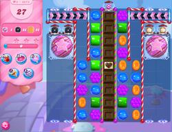 Level 4672 V1 Win 10