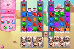 Level 4826 V2 Win 10