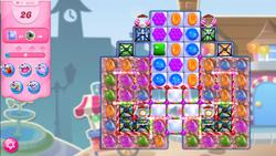 Level 6157 V1 Win 10