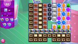 Level 6203 V4 Win 10