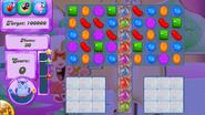 Level 246 dreamworld mobile new colour scheme