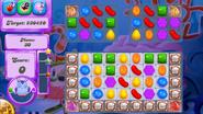 Level 307 dreamworld mobile new colour scheme