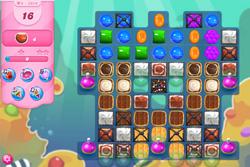 Level 3816 V3 Win 10