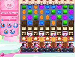 Level 4378 V1 Win 10