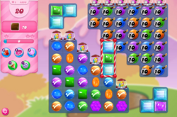 Level 4899 V2 Win 10