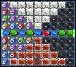 Level 552 Dreamworld icon