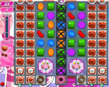 Level 500/Versions
