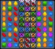 Level 261 Reality icon